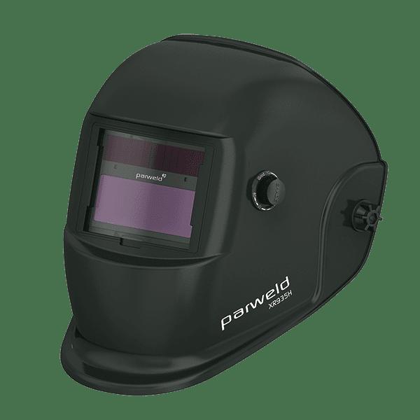 XR935H