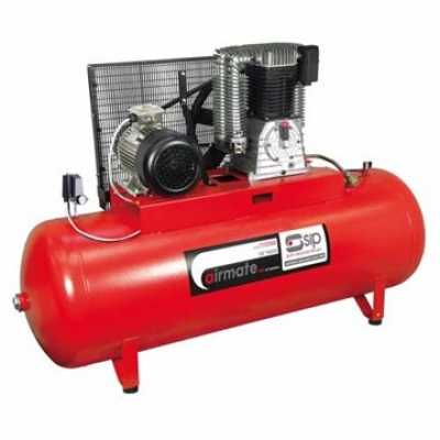 SIP ISBD10 270 Electric Air Compressor