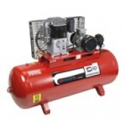 SIP ISBD5.5 270 Electric Air Compressor