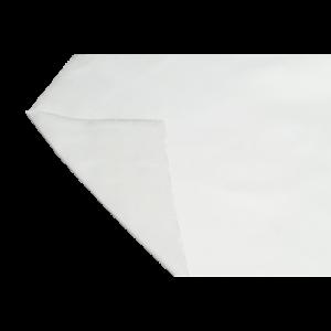 WELDING BLANKET 600° 2M X 1M