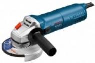 Bosch GWS 9-115 110V 4.1/2