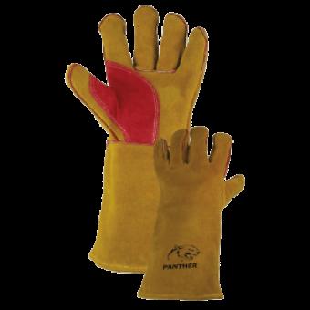 Gloves, Welding Gauntlets