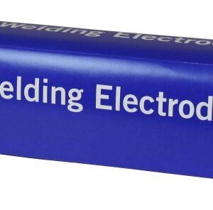Super 6 7018 Low Hydrogen Arc Welding Rods 2.5mm
