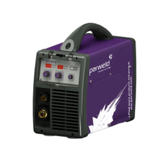 Parweld XTM160 Mig Inverter 160amp