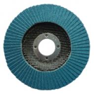 Flap Disics Zirconium 115mm x 22mm 80 Grit