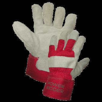 Power Rigger Gloves (S3)