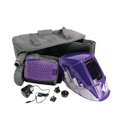 Parweld XR940 Air Purifying Respirator
