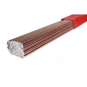 C C M S 3.2mm 5kg Mild Steel