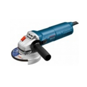 Power Tools Angle Grinders and Drills, Bosch, DeWALT and Makita