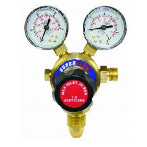 Gas Welding Regulators Flow meters