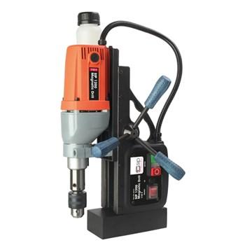 SIP 1200 Heavy Duty Magnetic Drill 230v