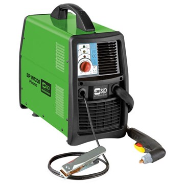 SIP INT300 Plasma Inverter Cutter