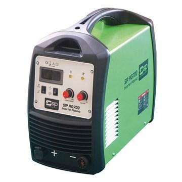 SIP HG 700 Plasma Inverter Cutter