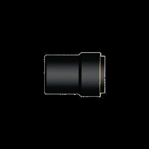 Cebora Plasma 35HF/50 Nozzle Retaining Cap