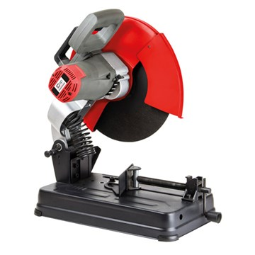SIP 14 Abrasive Cut Off Saw 110V