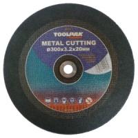 Cutting Discs 350mm