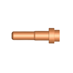 Cebora Plasma 35HF/50 Extended Electrode Hafnium