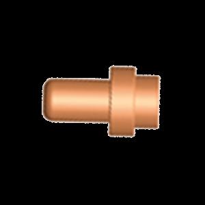 Cebora Plasma 35HF/50 Electrode Hafnium