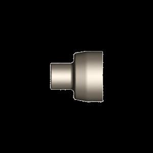 Cebora Plasma 35HF/50 Shield Cup