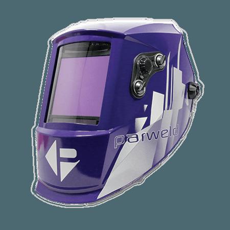 Parweld XR937H Welding Helmet