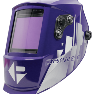 Welding Helmets and P.P.E