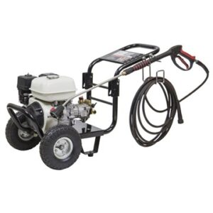 Honda Pressure Washer TPHGP570/150