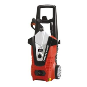 Electric Pressure Washer SIP T420/180