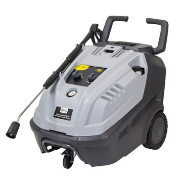 Hot Water Pressure Washer SIP PH600/140