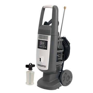 Electric Pressure Washer SIP T360/130