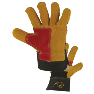 PANTHER CANADIAN RIGGER GLOVE