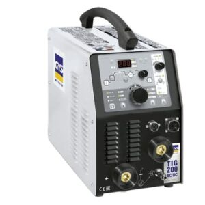 GYS Tig Welding Machines