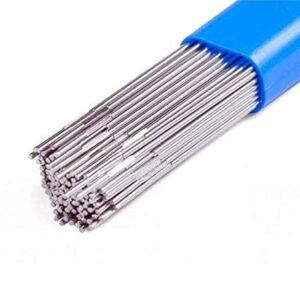 Tig Filler Rods Aluminium