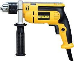 DW024K Professional Dewalt Drill