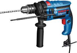 Bosch Professional Drills