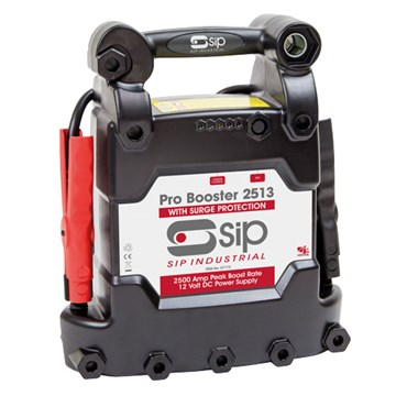 SIP Pro Booster 2513
