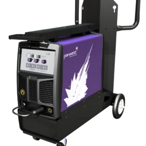 Mig Welding Machines and Consumables